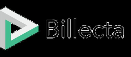 Billecta Företagslån