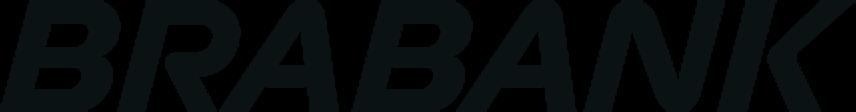 BigBank Företagslån