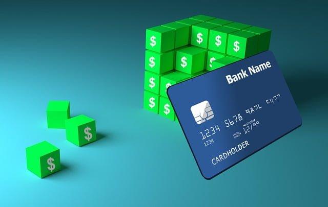 UC score, kreditkollen